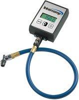 Intercomp (360045-150) 150 PSI Digital Air Pressure Gauge