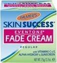 Palmers U-BB-1635 Skin Success Eventone Fade Cream - 2.7 oz