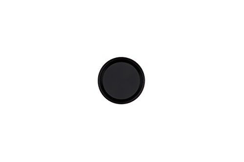 Osmo+/Z3 Camera - ND8 Filter