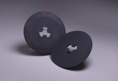 SEPTLS40505114414270 - 3M Abrasive Fibre Disc Accessories - 051144-14270