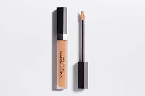 Diorskin Forever Undercover Concealer - 40 Honey - Diorskin Makeup Face