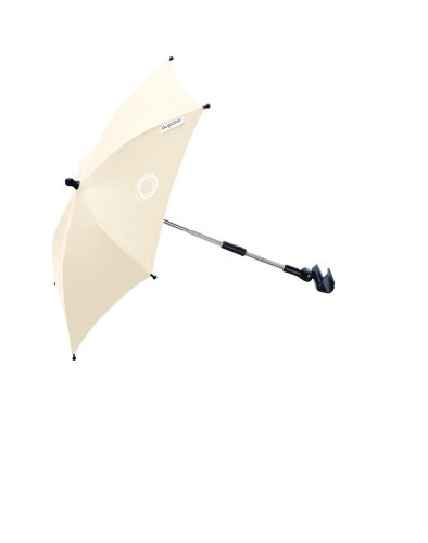 Bugaboo 85300WH01 Parasol Off White