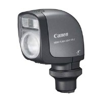 Canon VFL-2 Video Flash Light