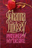Hardcover Prisoner of My Desire Book