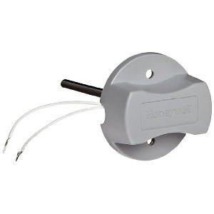 Discharge/ Return Air Sensor