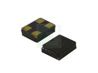 ABRACON ASDM1-50.000MHZ-LC-T ASDM Series 50 MHz 2.5 x 2 mm 3.3 V ±50 ppm Ultra Miniature Clock Oscillator - 5 item(s)