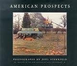 American Prospects, , 081180660X
