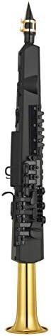 Yamaha Digital Saxophone (YDS-150)