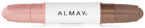 Almay Intense I Color Shadow Stick for Hazel Eyes, 0.07 Ounce