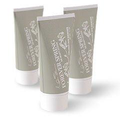 Forever Spring Skin Care - 2