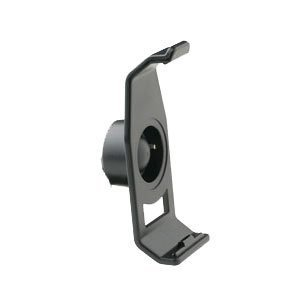 Suction Mount Cradle Holder Garmin