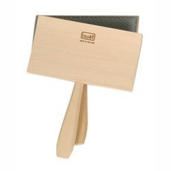 Louet Hand Carders - Regular by Louet (Image #1)