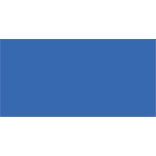 Zig Kurecolor Single Tip Marker, Cornflour Blue