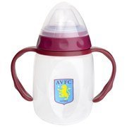 Aston Villa Training Cup - One Size Only by Aston Villa F.C. Aston Villa Training