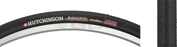 Hutchinson Bike Tires (Hutchinson Intensive 2 Road Tubeless Tire, 700cm)