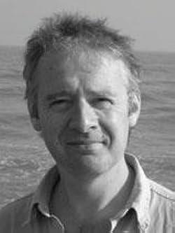 Paul Dowswell