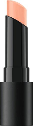 bareMinerals Gen Nude Radiant Lipstick, Baby, 0.12 Ounce