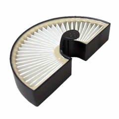 Bissell Post-motor Hepa Filter 203-2093 Style 20 Genuine ...