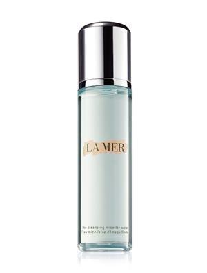 LA MER The Cleansing Micellar Water 200 ml. by La Mer