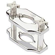 New Brand Dental Presser Reline Jig dental Lab Equipment JT-22 for Dentist
