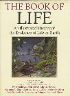 The Book of Life, Gould, Stephen, 0393035573
