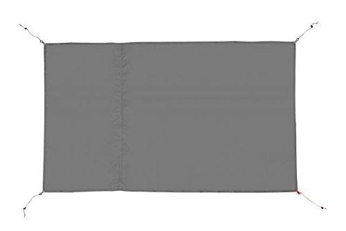 (Sierra Designs Meteor 2 Fitted Nylon Footprint)