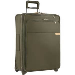 m Expandable Upright U125CX Olive ()