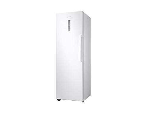Samsung RZ32M7105WW - Congelador (Vertical, 315 L, 21 kg/24h, SN-T ...