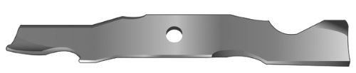 Rotary MaxPower 561546 Heavy Duty Blades to Replace Cub C...