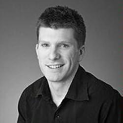 Nick Randolph
