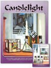 Candlelight Designs, L. Doran, 0921520069