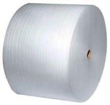 1/16'' PE Foam Wrap 24'' x 625' Per Roll by Cutting Edge