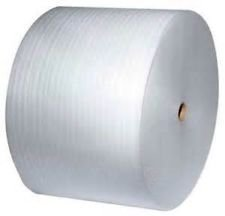 "1/8 PE Foam Wrap 24"" x 275' Per Roll"