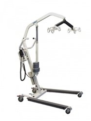 Lumex Easy Lift Patient Lifting System LF1050