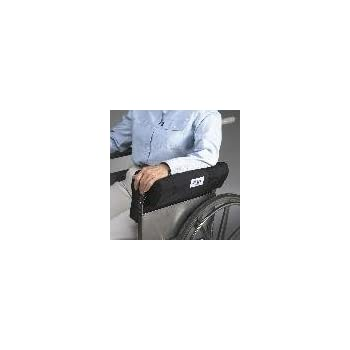 Amazon Com Arm Tray Lateral Stabilizer Wheelchair