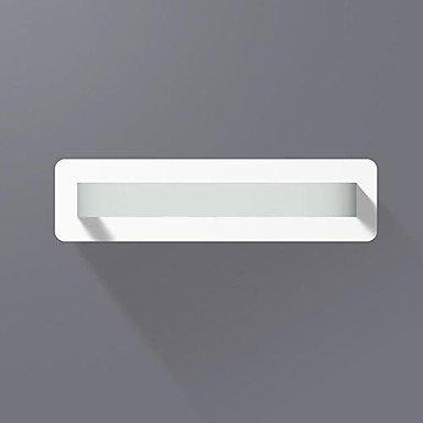 Wandleuchten, 1 leicht, einfach moderne künstlerische ms-86524