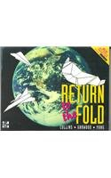 Return to the Fold by McGraw-Hill