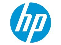 HP - T - 724865-B21 - <b>Please note this item is not returable</b>