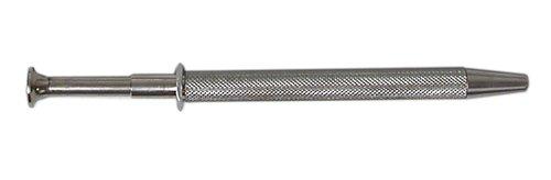 Gaugemaster GM-GM617 Outil de Ramassage