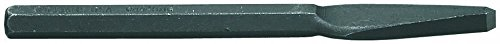 Williams C-40 Cape Chisel, 3/16-Inch by Williams (Image #1)