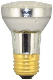Replacement for Goodwin CCH60 Light Bulb