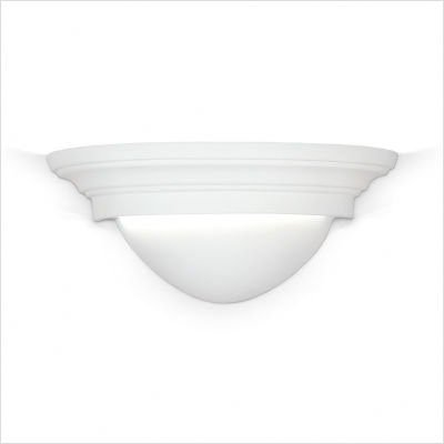 Deco Ada Sconce (Minorca ADA Wall Sconce by A19, Inc.)