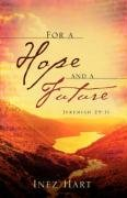 Read Online For a Hope and a Future pdf