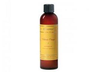 Valencia Orange Reed Diffuser Oil Refill, 4 oz by Aromatique