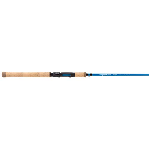 Temple Fork Outfitters Inshore Spinning Rod, 7' MH 1 pc.