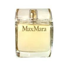 max-mara-24-oz-70-ml-edp-spray