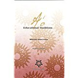 img - for A'o: Educational Traditions book / textbook / text book