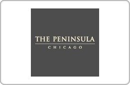 the-peninsula-spa-gift-card-100