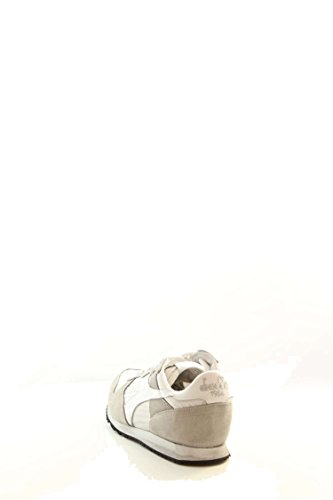 Diadora Heritage - Zapatillas de deporte para mujer