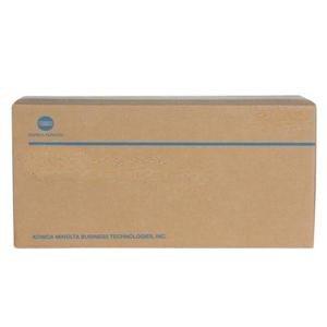 Minolta Waste Toner, A4NNWY3, MSP7114